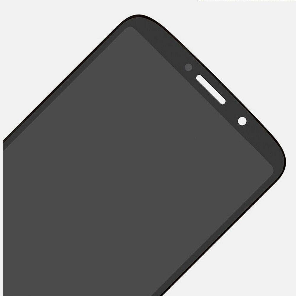 صفحه-نمایش-گوشی-موبایل-lcd-touch-screen-Motorola-Moto-Z3(8).jpg