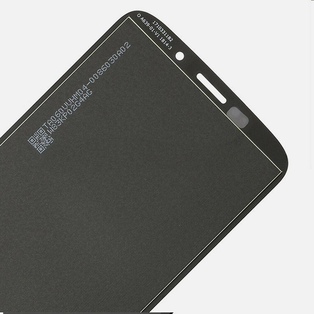 صفحه-نمایش-گوشی-موبایل-lcd-touch-screen-Motorola-Moto-Z3(9).jpg
