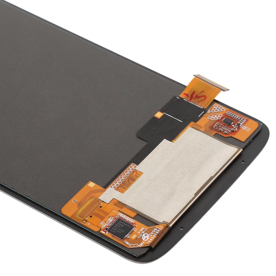 صفحه-نمایش-گوشی-موبایل-lcd-touch-screen-Motorola-Moto-Z3-Play(10).jpg