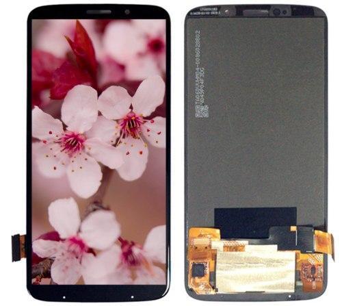 صفحه-نمایش-گوشی-موبایل-lcd-touch-screen-Motorola-Moto-Z3-Play(2).jpg