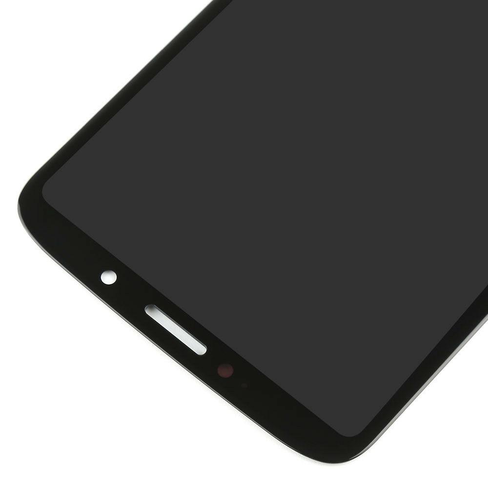 صفحه-نمایش-گوشی-موبایل-lcd-touch-screen-Motorola-Moto-Z3-Play(3).jpg