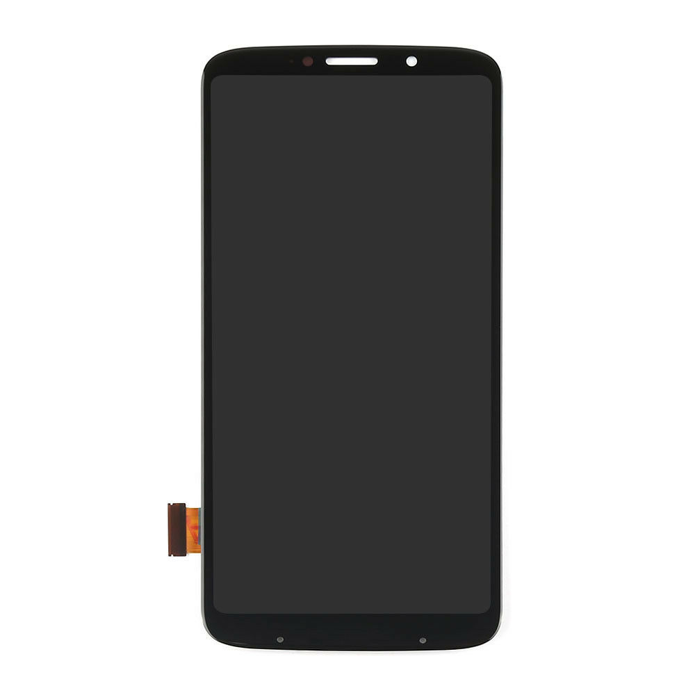 صفحه-نمایش-گوشی-موبایل-lcd-touch-screen-Motorola-Moto-Z3-Play(4).jpg