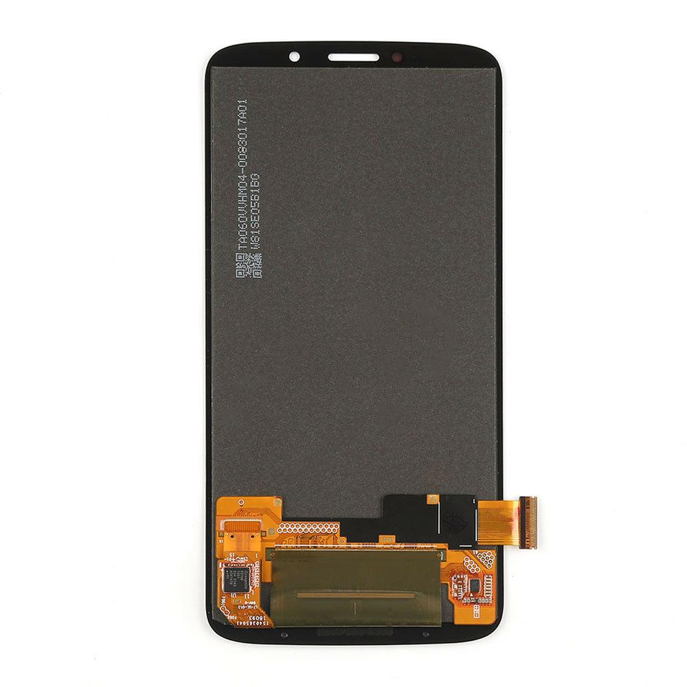 صفحه-نمایش-گوشی-موبایل-lcd-touch-screen-Motorola-Moto-Z3-Play(5).jpg