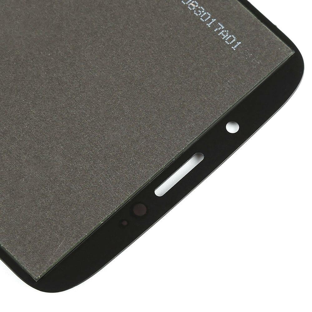 صفحه-نمایش-گوشی-موبایل-lcd-touch-screen-Motorola-Moto-Z3-Play(6).jpg