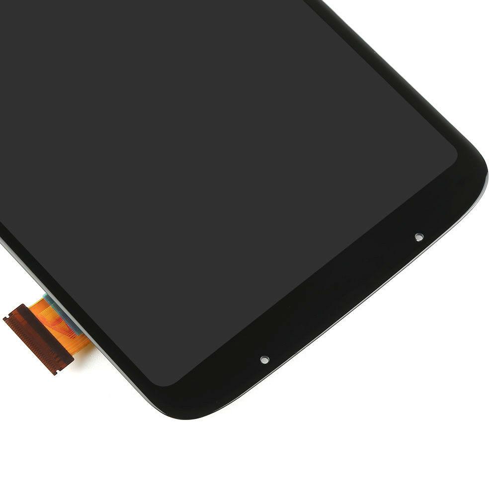 صفحه-نمایش-گوشی-موبایل-lcd-touch-screen-Motorola-Moto-Z3-Play(8).jpg