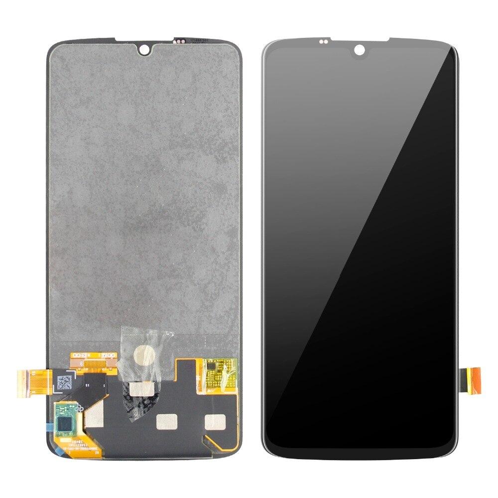صفحه-نمایش-گوشی-موبایل-lcd-touch-screen-Motorola-Moto-Z4(1).jpg