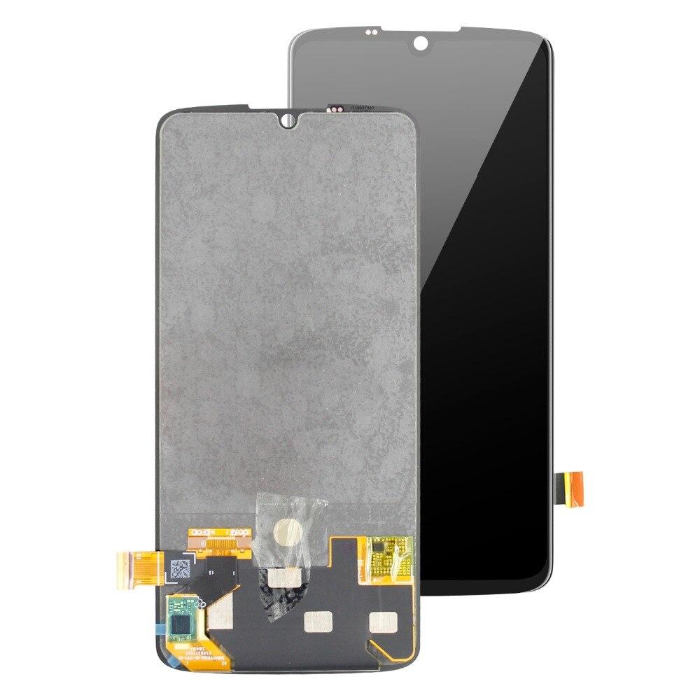 صفحه-نمایش-گوشی-موبایل-lcd-touch-screen-Motorola-Moto-Z4(2).jpg