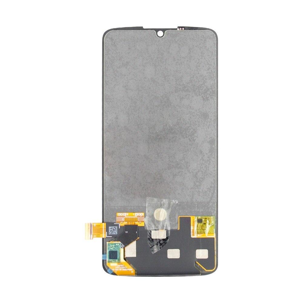 صفحه-نمایش-گوشی-موبایل-lcd-touch-screen-Motorola-Moto-Z4(3).jpg