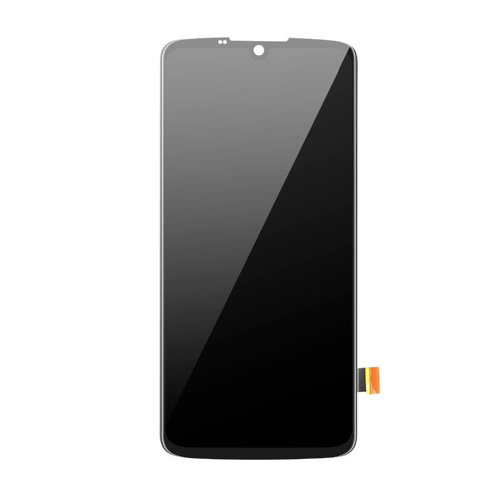 صفحه-نمایش-گوشی-موبایل-lcd-touch-screen-Motorola-Moto-Z4(4).jpg
