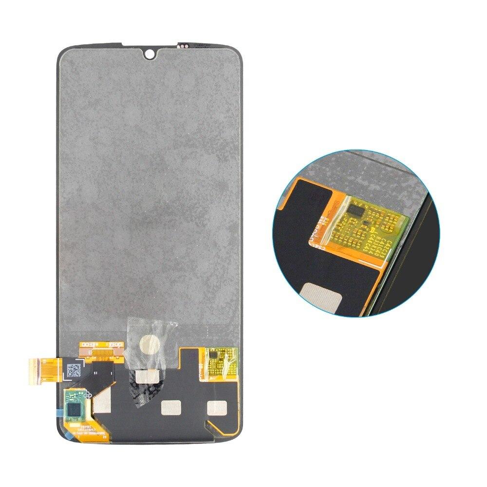 صفحه-نمایش-گوشی-موبایل-lcd-touch-screen-Motorola-Moto-Z4(5).jpg