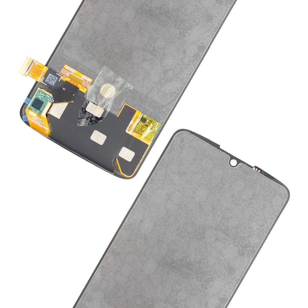 صفحه-نمایش-گوشی-موبایل-lcd-touch-screen-Motorola-Moto-Z4(6).jpg
