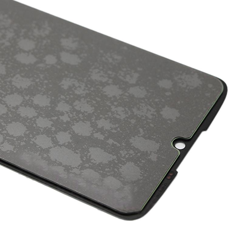صفحه-نمایش-گوشی-موبایل-lcd-touch-screen-Motorola-Moto-Z4(7).jpg