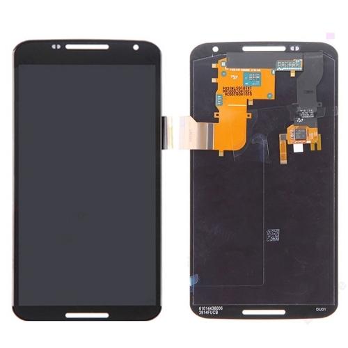 صفحه-نمایش-گوشی-موبایل-lcd-touch-screen-Motorola-Nexus-6(1).jpg