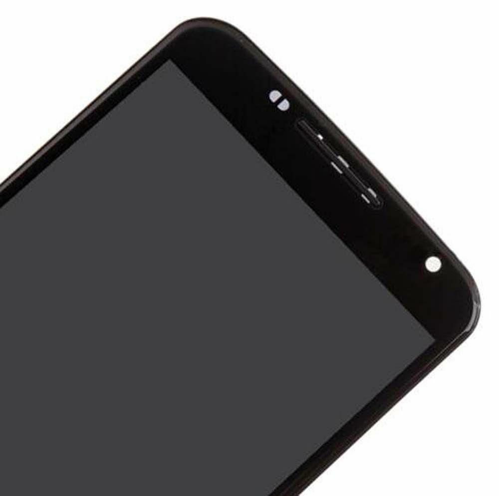 صفحه-نمایش-گوشی-موبایل-lcd-touch-screen-Motorola-Nexus-6(10).jpg