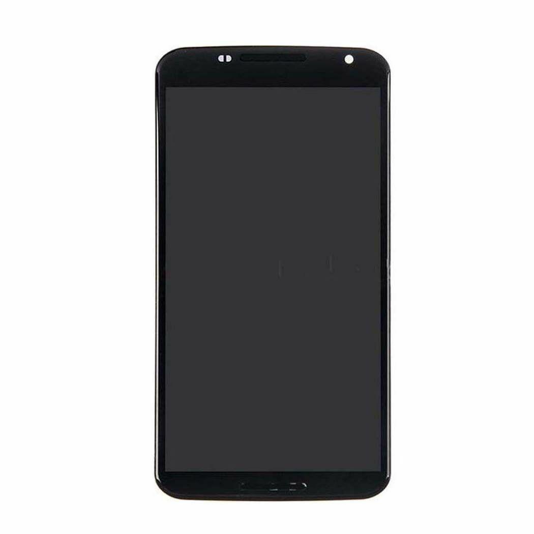 صفحه-نمایش-گوشی-موبایل-lcd-touch-screen-Motorola-Nexus-6(11).jpg