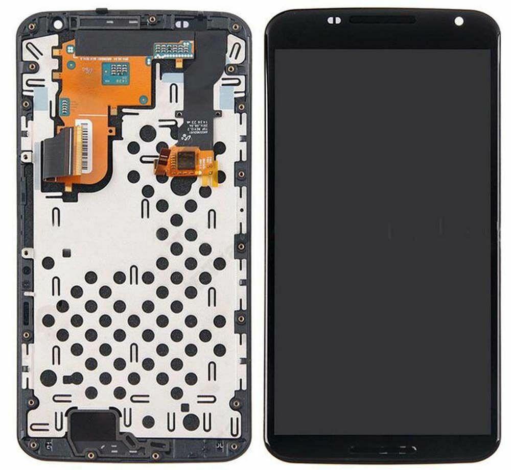 صفحه-نمایش-گوشی-موبایل-lcd-touch-screen-Motorola-Nexus-6(12).jpg