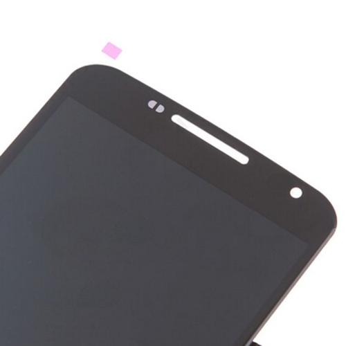 صفحه-نمایش-گوشی-موبایل-lcd-touch-screen-Motorola-Nexus-6(2).jpg