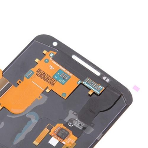 صفحه-نمایش-گوشی-موبایل-lcd-touch-screen-Motorola-Nexus-6(3).jpg