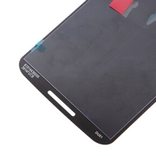 صفحه-نمایش-گوشی-موبایل-lcd-touch-screen-Motorola-Nexus-6(4).jpg