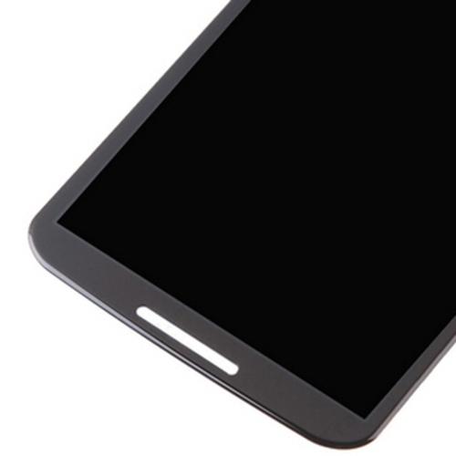 صفحه-نمایش-گوشی-موبایل-lcd-touch-screen-Motorola-Nexus-6(5).jpg