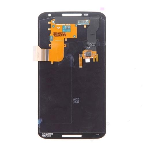 صفحه-نمایش-گوشی-موبایل-lcd-touch-screen-Motorola-Nexus-6(6).jpg