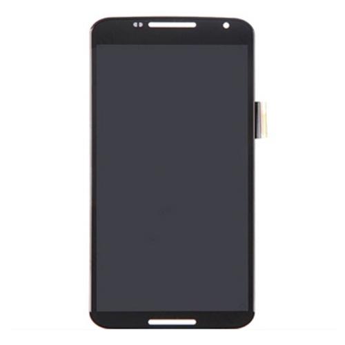 صفحه-نمایش-گوشی-موبایل-lcd-touch-screen-Motorola-Nexus-6(7).jpg