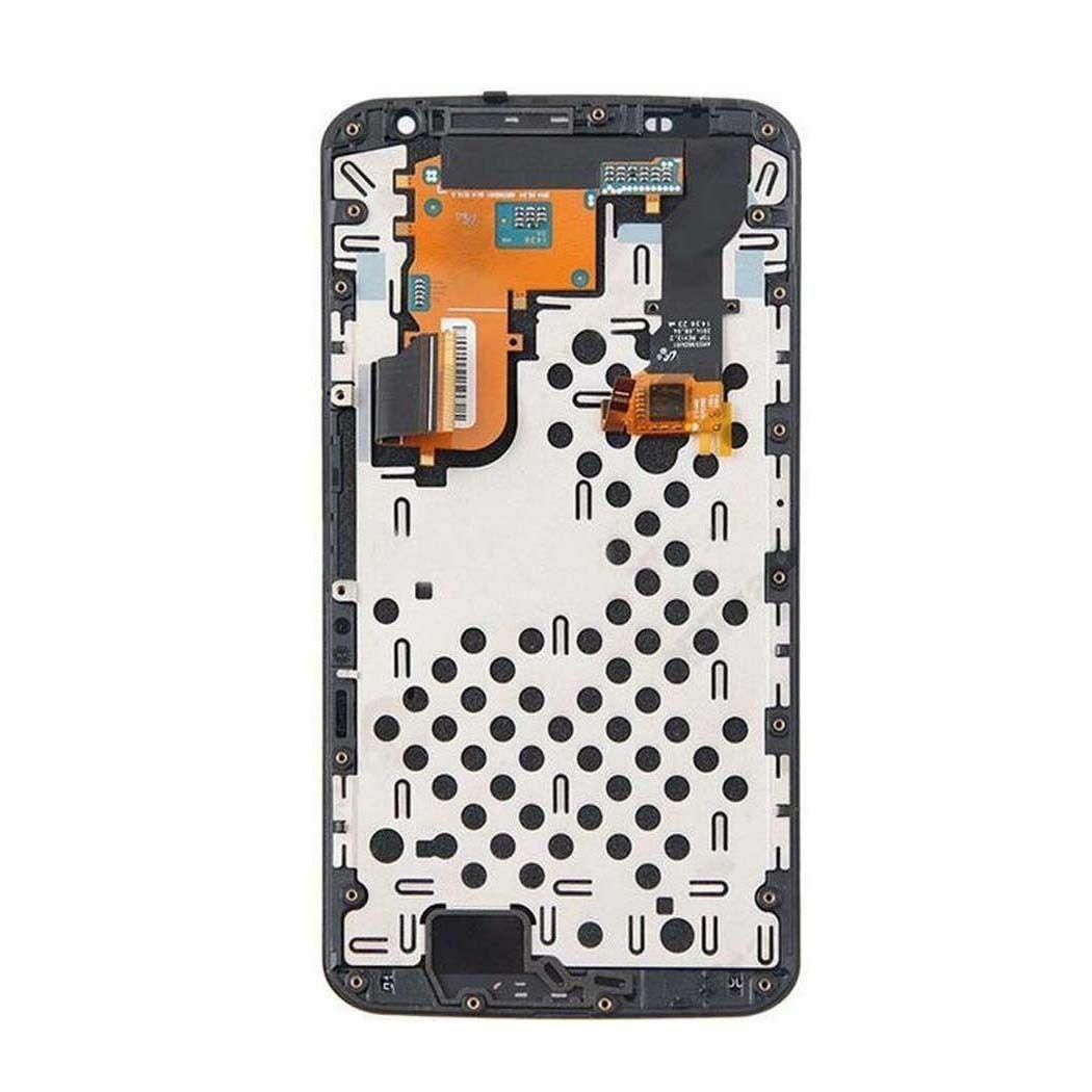 صفحه-نمایش-گوشی-موبایل-lcd-touch-screen-Motorola-Nexus-6(8).jpg