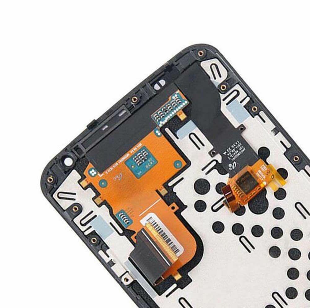 صفحه-نمایش-گوشی-موبایل-lcd-touch-screen-Motorola-Nexus-6(9).jpg