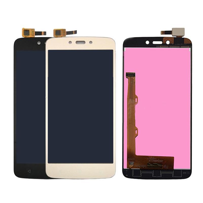 صفحه-نمایش-گوشی-موبایل-lcd-touch-screen-Motorola-Moto-C-Plus(2).jpg