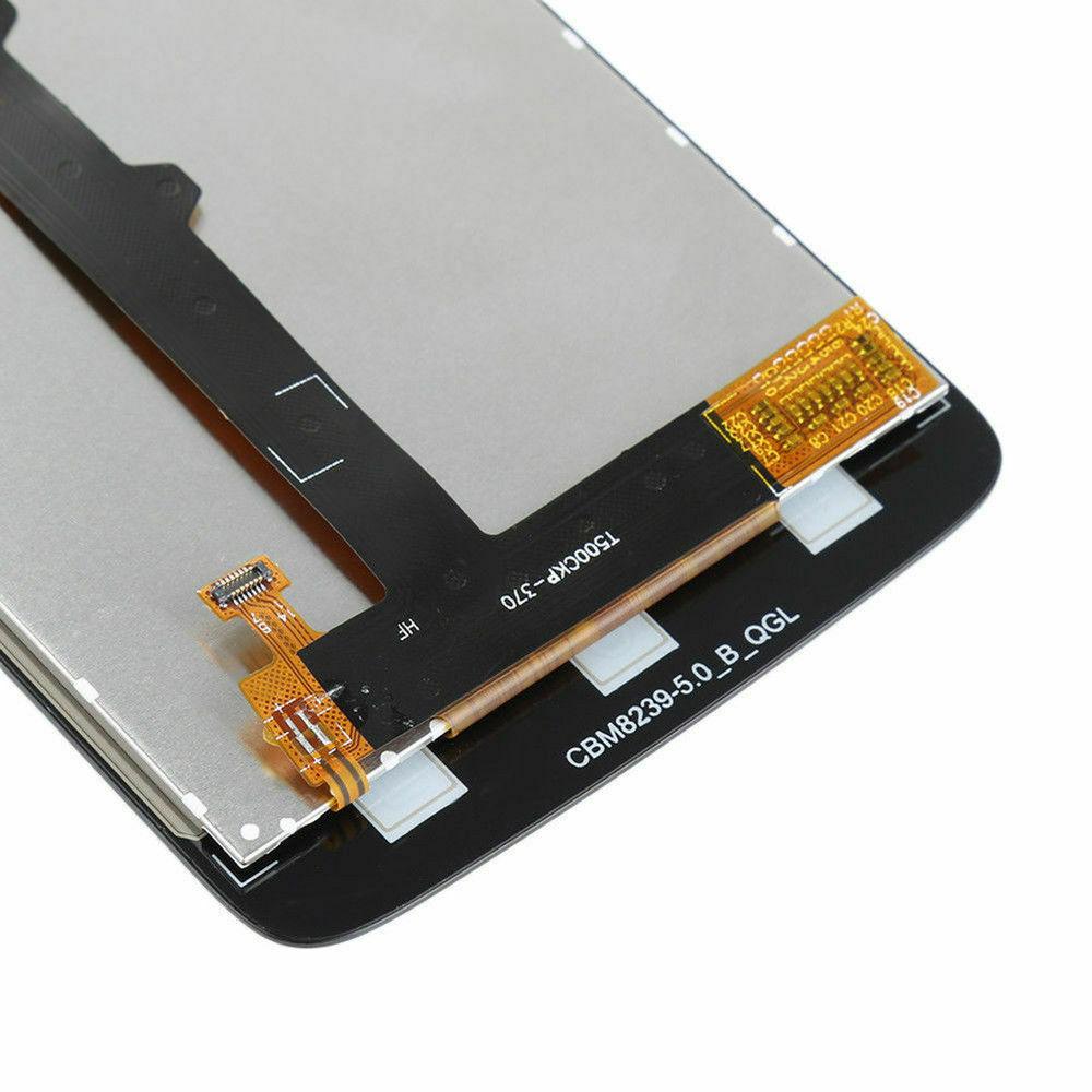 صفحه-نمایش-گوشی-موبایل-lcd-touch-screen-Motorola-Moto-C-Plus(4).jpg