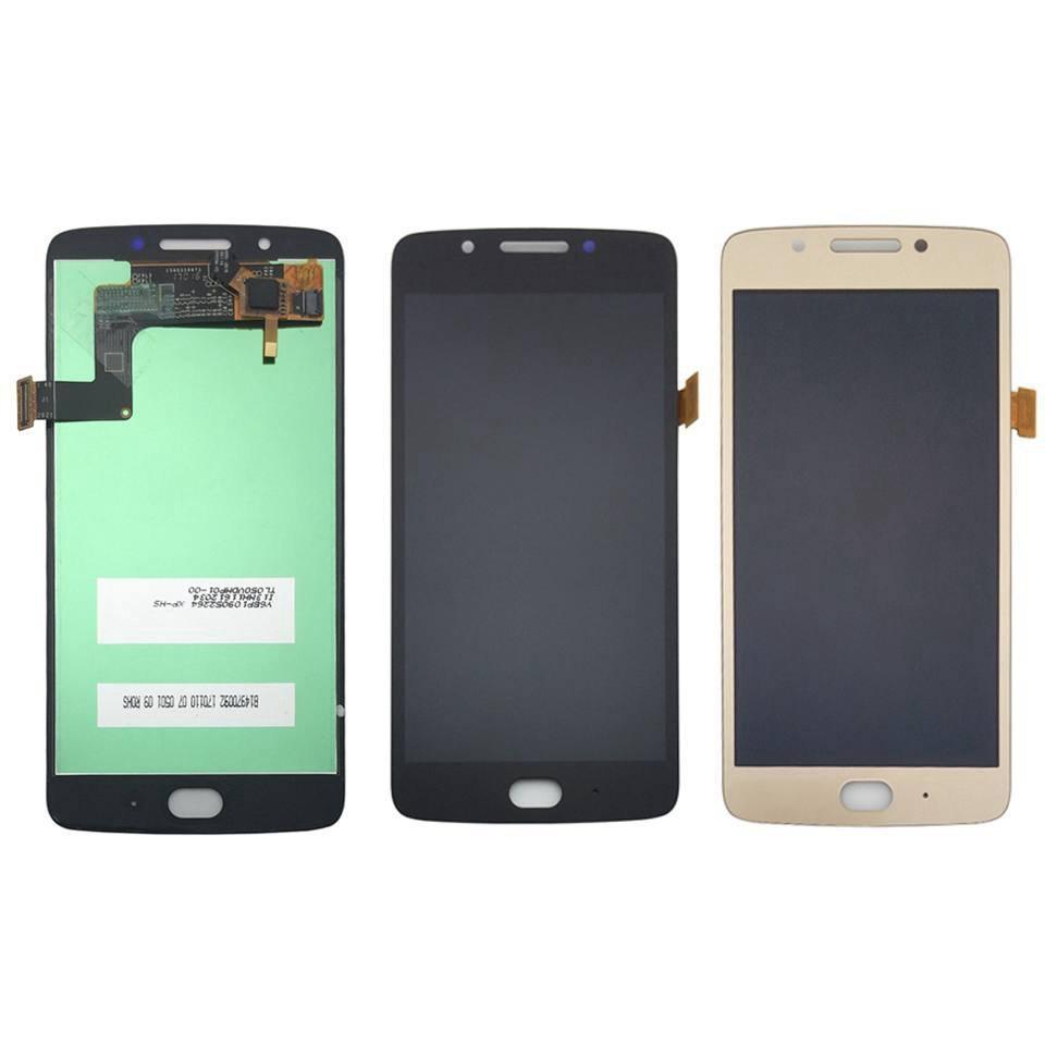 صفحه-نمایش-گوشی-موبایل-lcd-touch-screen-Motorola-Moto-G5(4).jpg