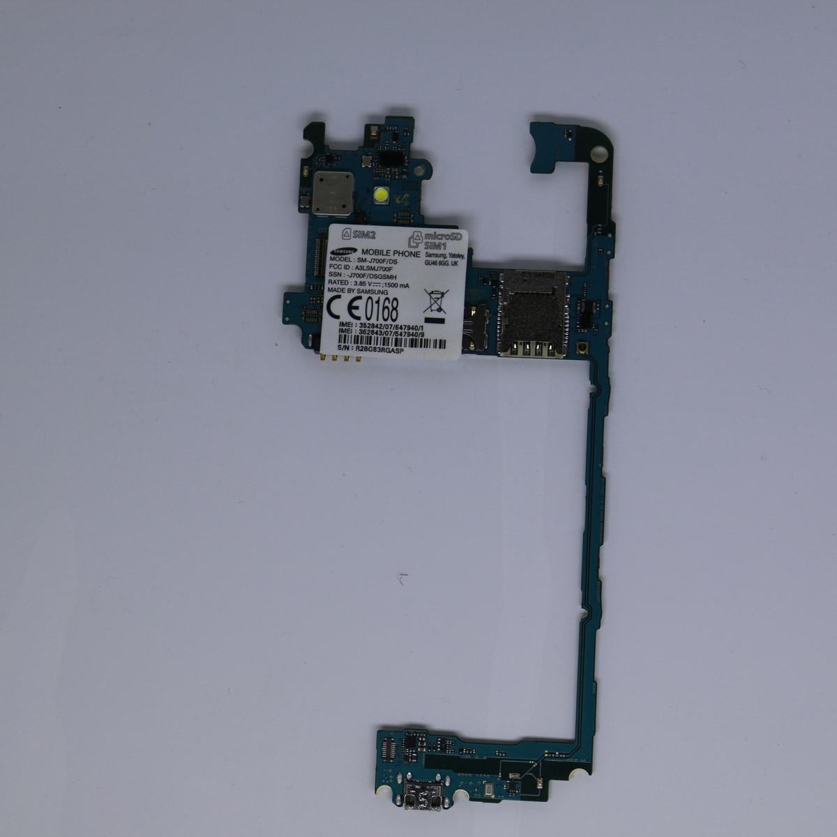 Mainboard-Motherboard-Samsung-SM-J700F-Galaxy-J7-مین-برد-سامسونگ-گلکسی....jpg