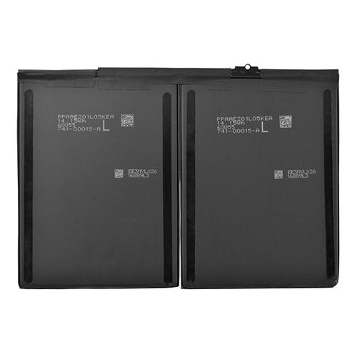 باتری تبلت اپل آیپد Apple iPad 10.2