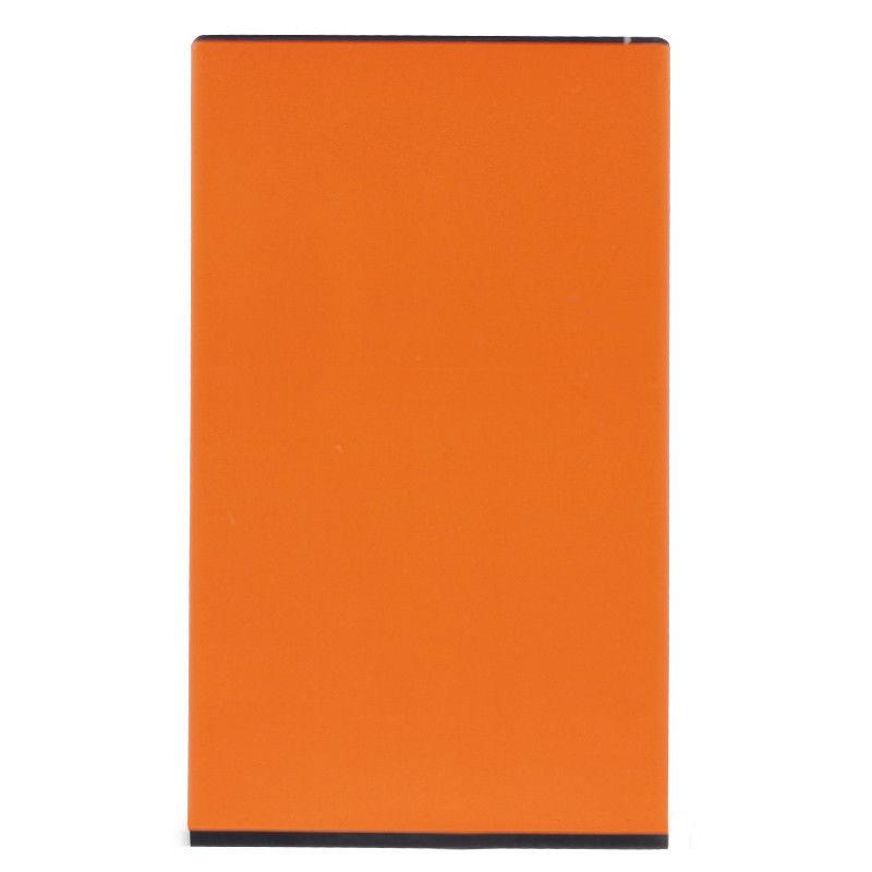 باتری-گوشی-موبایل-شیائومی-می-تو-اس-Xiaomi-Mi-2S..jpg