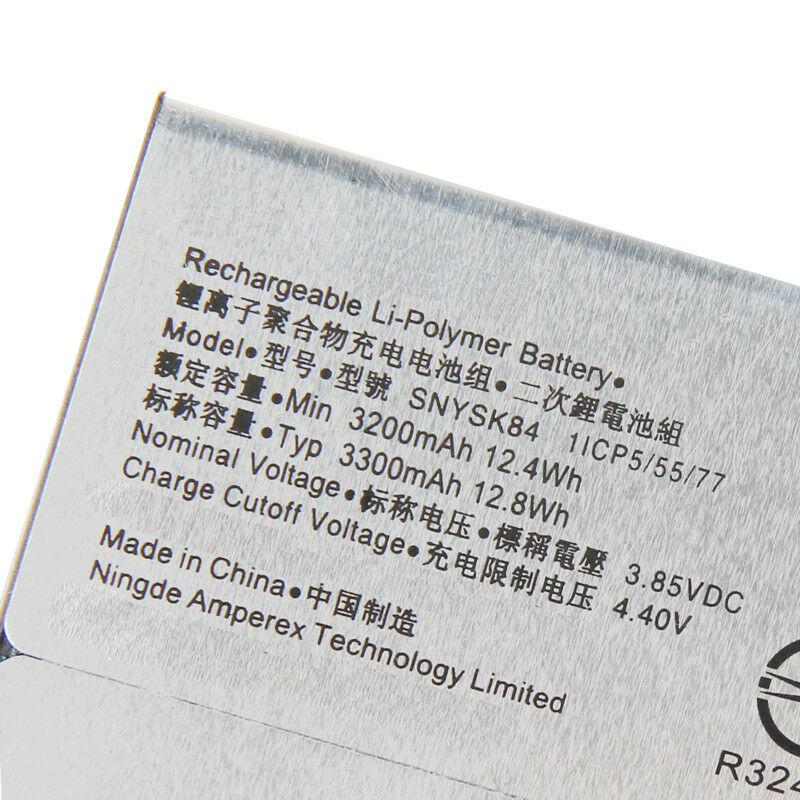 باتری-گوشی-موبایل-سونی-اکسپریا-ایکس-ای-تو-Sony-Xperia-XA2-H4113-3300mAh-SNYSK84...jpg