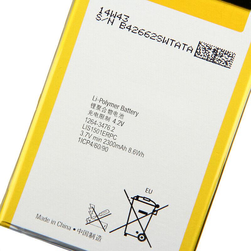 باتری-گوشی-موبایل-سونی-اکسپریا-زد-ال-Sony-Xperia-ZL-C6503-2370mAh-LIS1501ERPC.....jpg