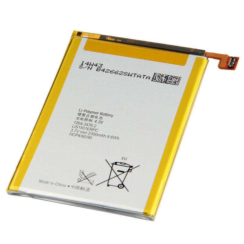 باتری-گوشی-موبایل-سونی-اکسپریا-زد-ال-Sony-Xperia-ZL-C6503-2370mAh-LIS1501ERPC....jpg