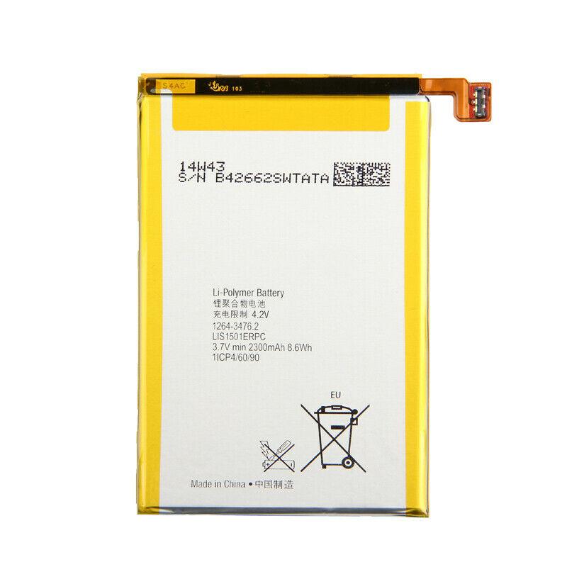 باتری-گوشی-موبایل-سونی-اکسپریا-زد-ال-Sony-Xperia-ZL-C6503-2370mAh-LIS1501ERPC..jpg