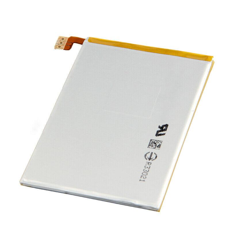 باتری-گوشی-موبایل-سونی-اکسپریا-زد-ال-Sony-Xperia-ZL-C6503-2370mAh-LIS1501ERPC.jpg