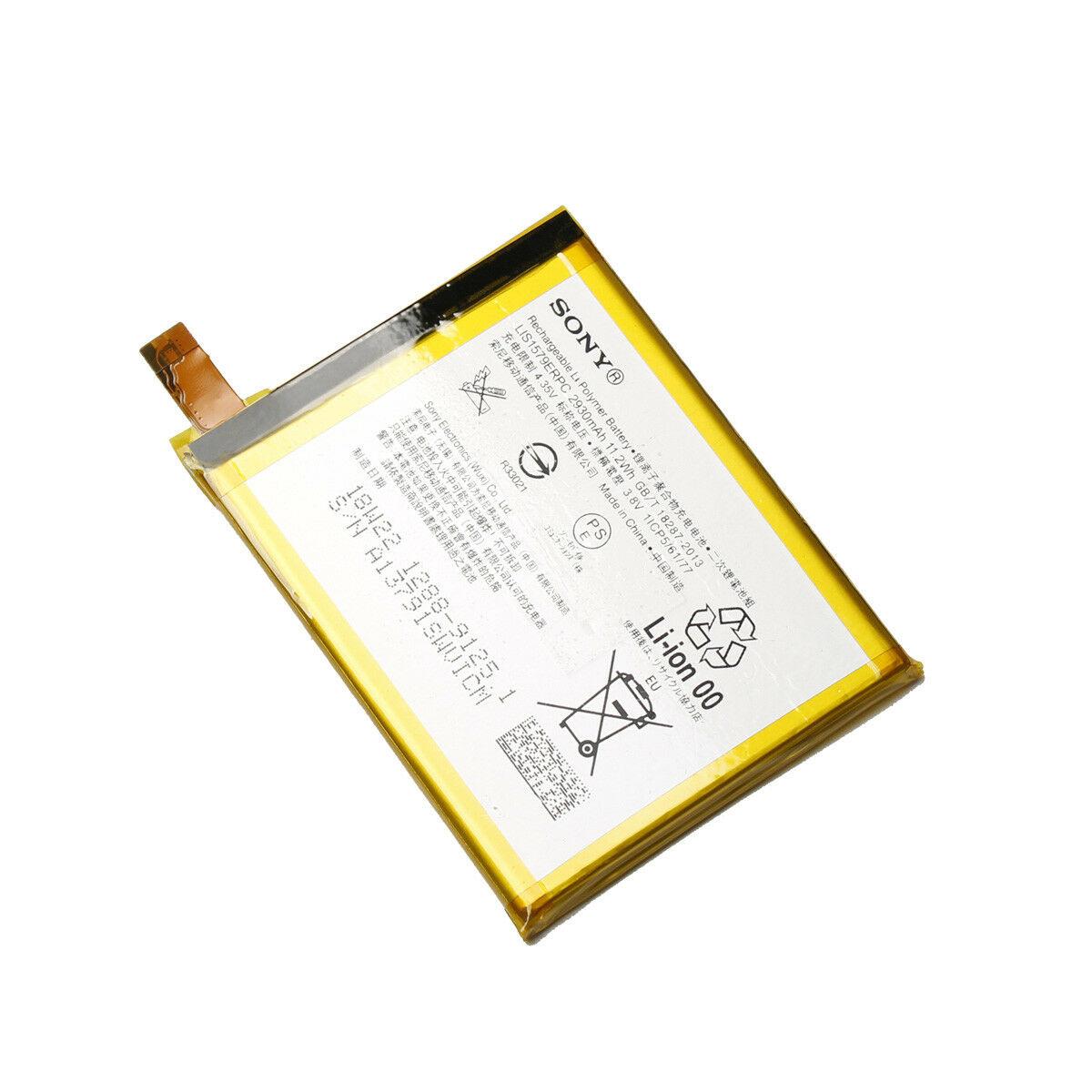 باتری-گوشی-موبایل-سونی-اکسپریا-زد-تری-پلاس-Sony-Xperia-Z3-Plus-Z4-E6553-2930mAh-LIS1579ERPC....jpg
