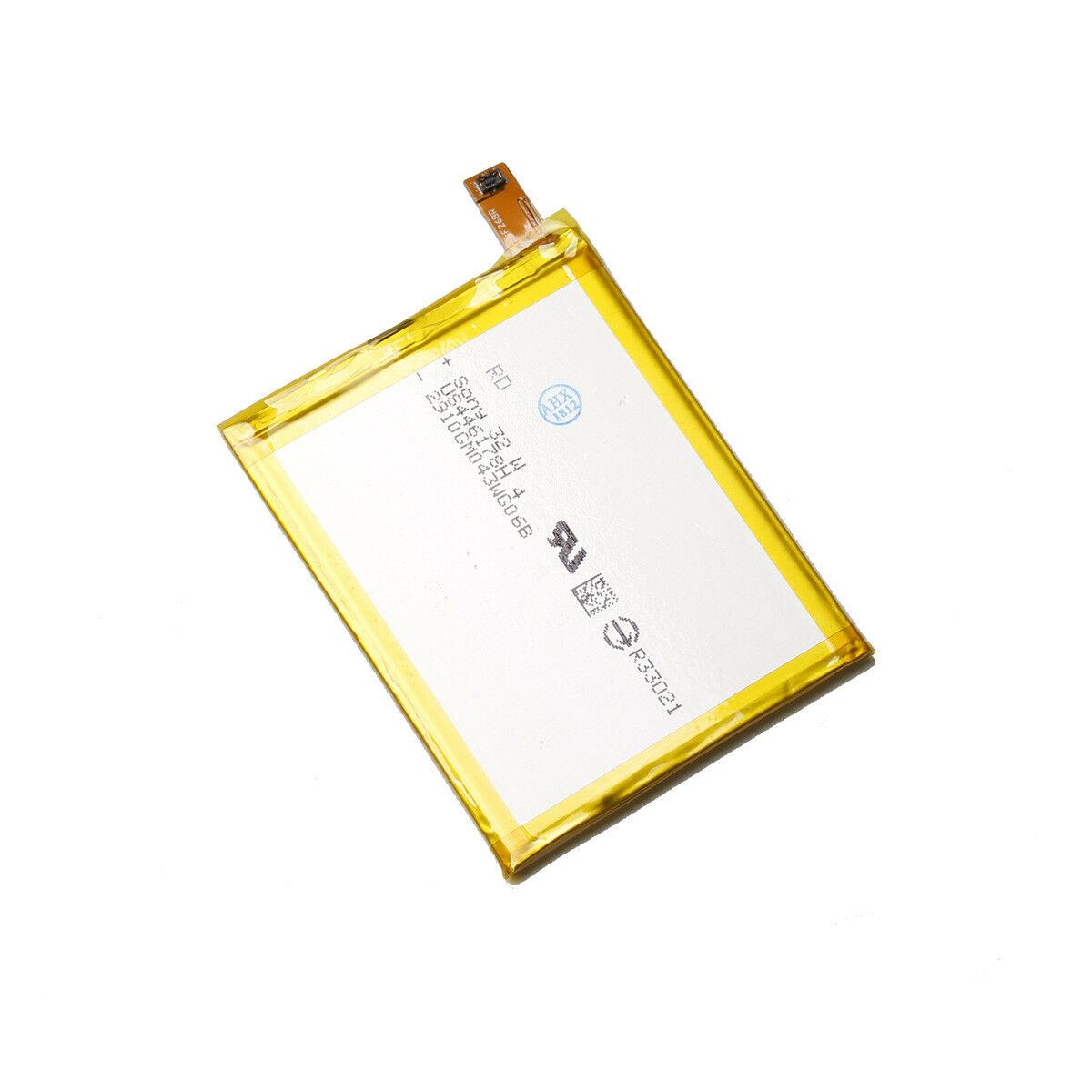 باتری-گوشی-موبایل-سونی-اکسپریا-زد-تری-پلاس-Sony-Xperia-Z3-Plus-Z4-E6553-2930mAh-LIS1579ERPC...jpg