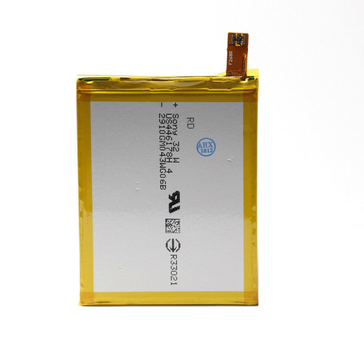 باتری-گوشی-موبایل-سونی-اکسپریا-زد-تری-پلاس-Sony-Xperia-Z3-Plus-Z4-E6553-2930mAh-LIS1579ERPC..jpg