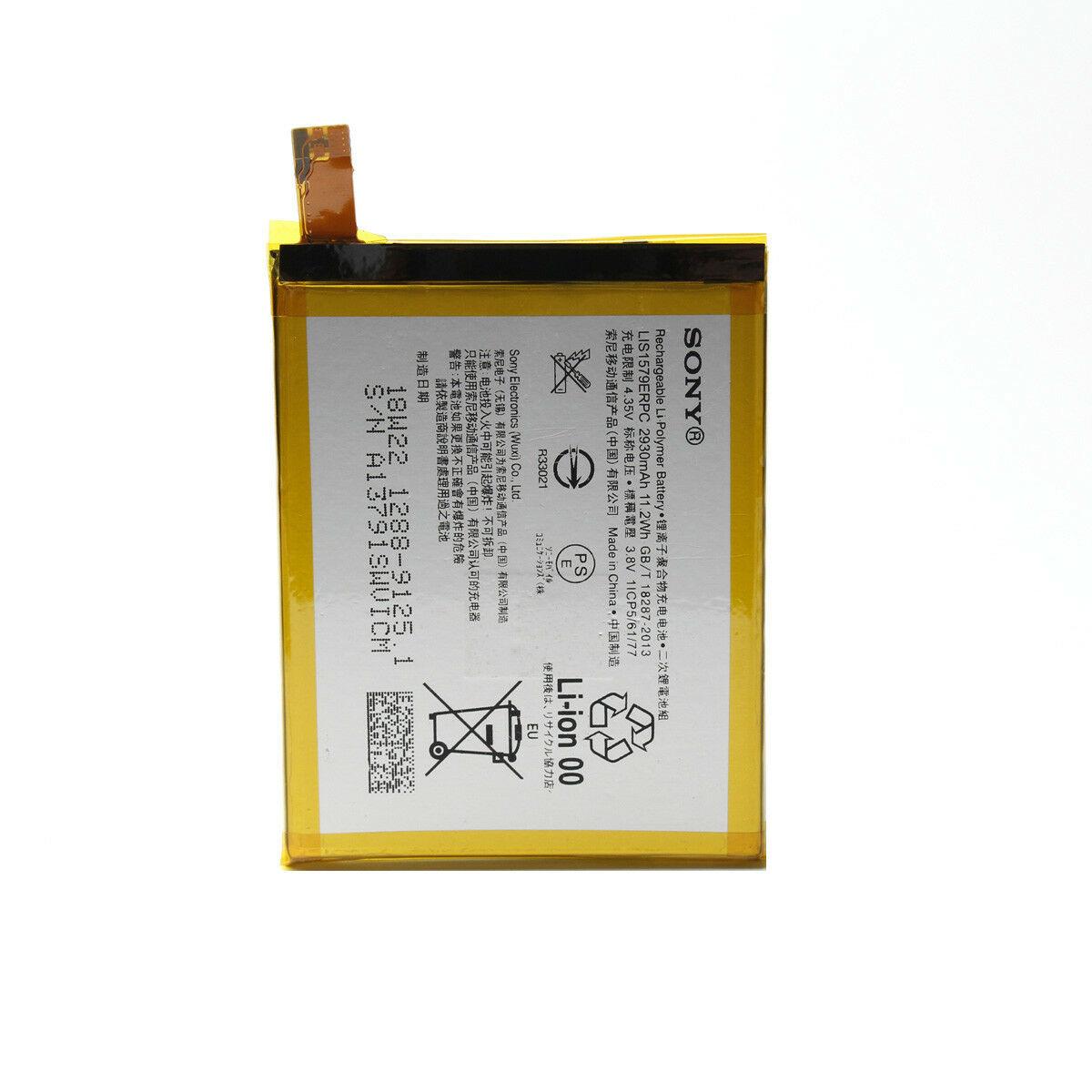 باتری-گوشی-موبایل-سونی-اکسپریا-زد-تری-پلاس-Sony-Xperia-Z3-Plus-Z4-E6553-2930mAh-LIS1579ERPC.jpg