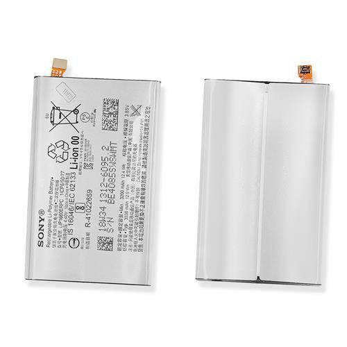 باتری-گوشی-موبایل-سونی-اکسپریا-زد-تری-Sony-Xperia-XZ3-H9436-3300mAh-LIP1660ERPC....jpg
