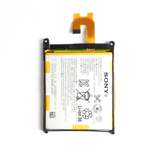 باتری-گوشی-موبایل-سونی-اکسپریا-زد-تو-Sony-Xperia-Z2-D6503-3200mAh-LIS1543ERPC.-jpg.jpg