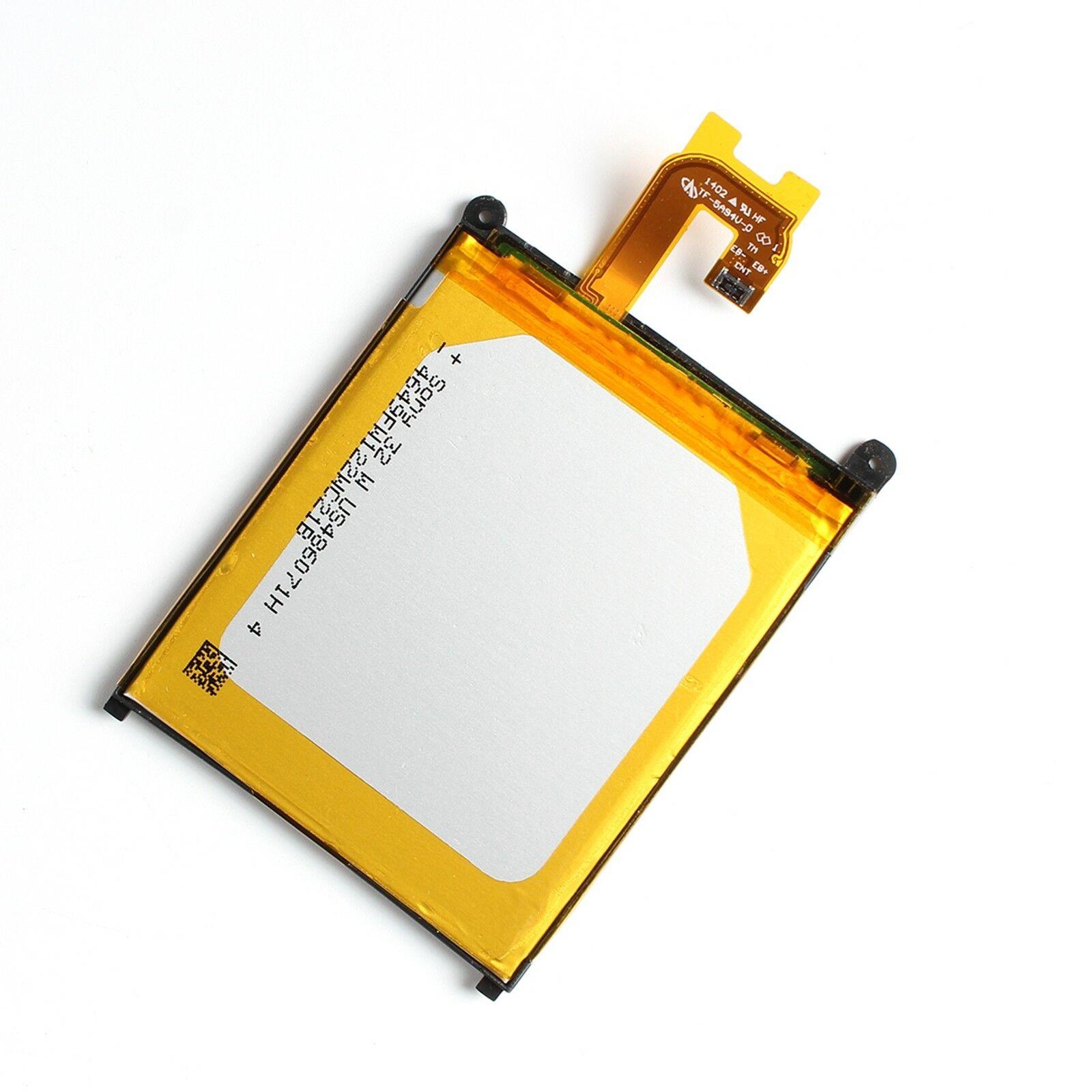 باتری-گوشی-موبایل-سونی-اکسپریا-زد-تو-Sony-Xperia-Z2-D6503-3200mAh-LIS1543ERPC....jpg