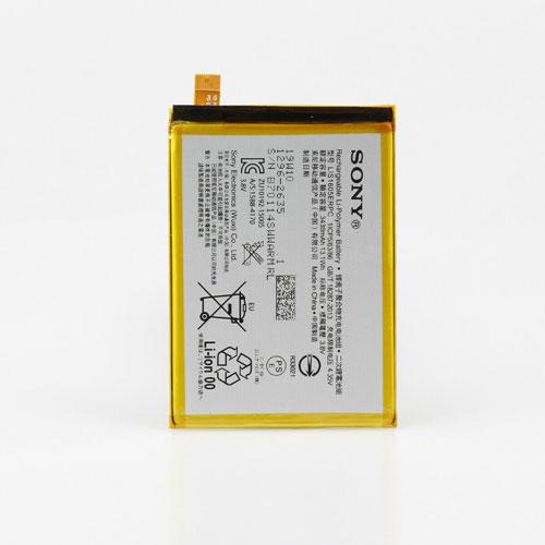 باتری-گوشی-موبایل-سونی-اکسپریا-زد-فایو-پریمیوم-Sony-Xperia-Z5-Premium-E6883-3430mAh-LIS1605ERPC-.jpg