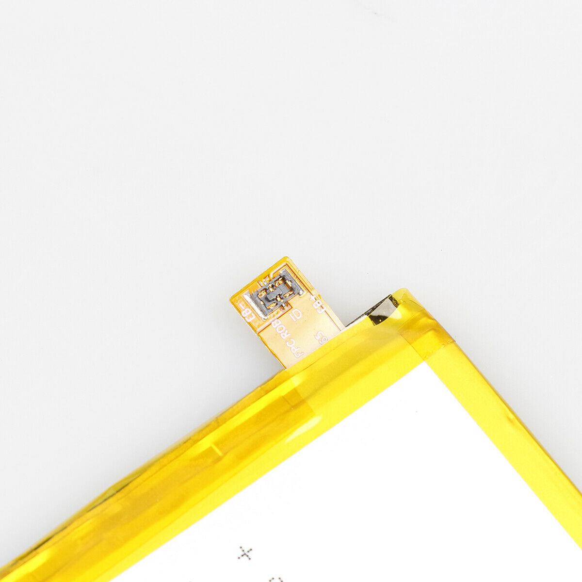 باتری-گوشی-موبایل-سونی-اکسپریا-زد-فایو-پریمیوم-Sony-Xperia-Z5-Premium-E6883-3430mAh-LIS1605ERPC.....jpg