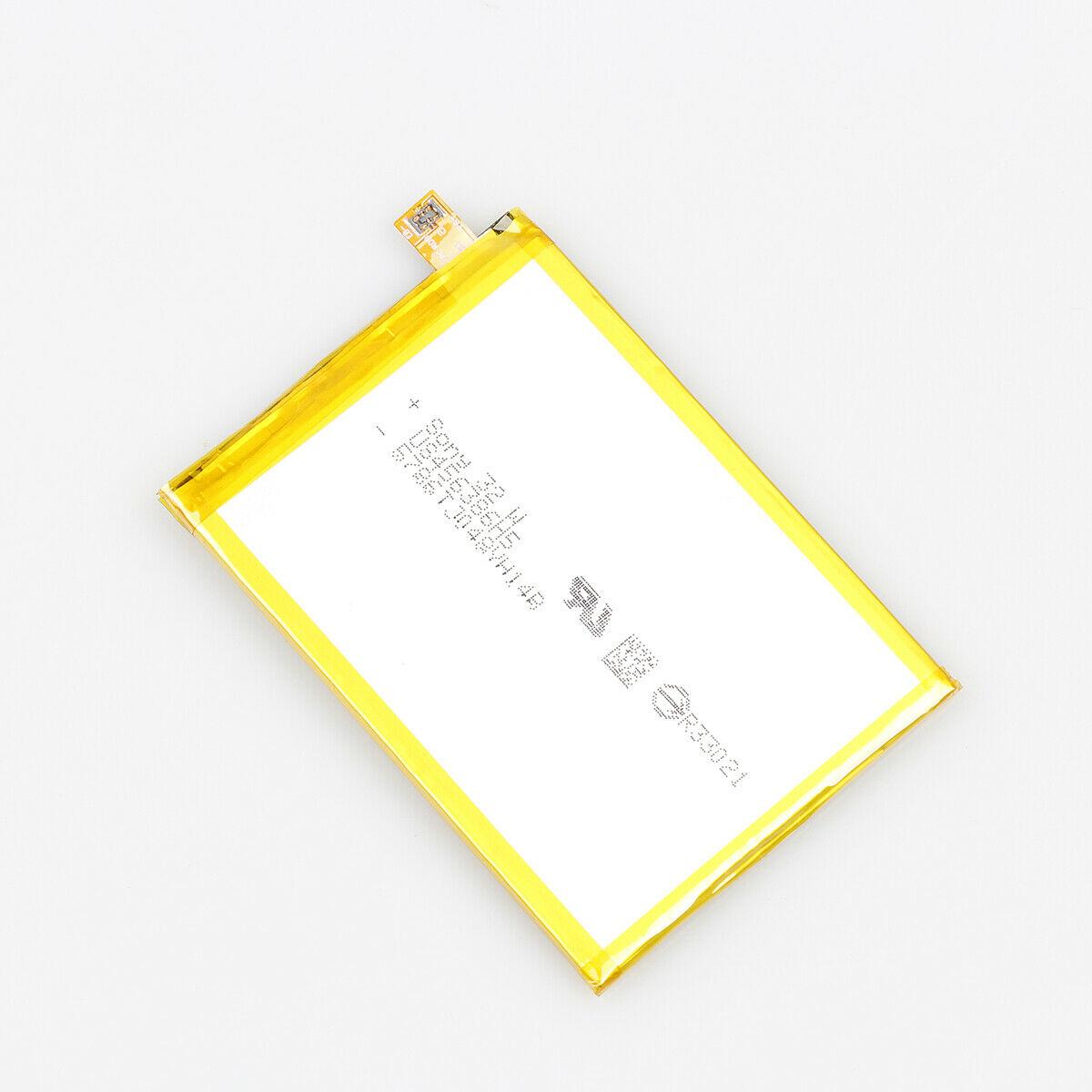 باتری-گوشی-موبایل-سونی-اکسپریا-زد-فایو-پریمیوم-Sony-Xperia-Z5-Premium-E6883-3430mAh-LIS1605ERPC....jpg