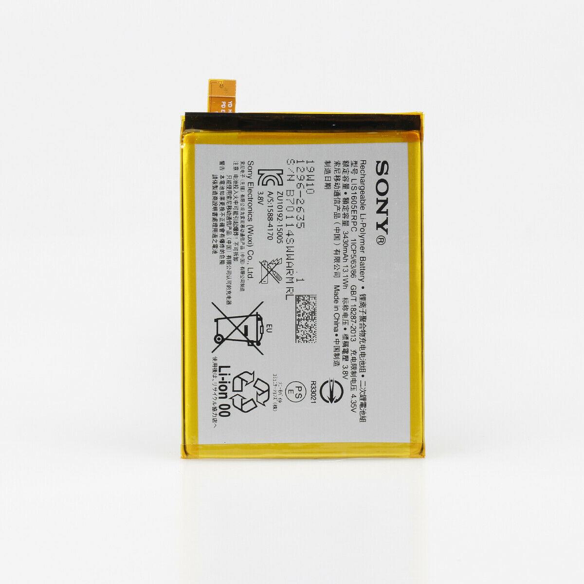 باتری-گوشی-موبایل-سونی-اکسپریا-زد-فایو-پریمیوم-Sony-Xperia-Z5-Premium-E6883-3430mAh-LIS1605ERPC.jpg